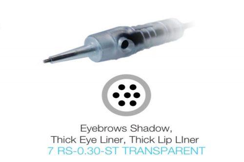 aguja-micropigmentacion-npm-7rs-transparent