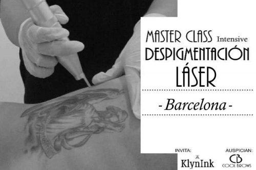 curso-eliminacion-laser-tatuajes-coolbrows-barcelona