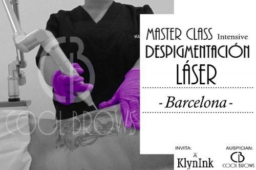 curso-eliminar-quitar-despigmentar-tatuajes-laser-barcelona
