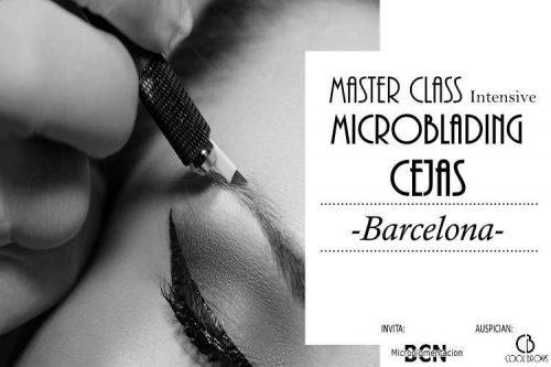 curso-microblading-cejas-barcelona-2018
